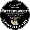 bittersweet apothecary